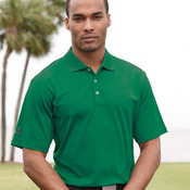 Golf ClimaLite® Basic Performance Pique Polo