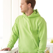 Ecosmart Hooded Sweatshirt