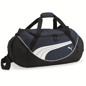 "59L Team Formation 24"" Duffel"