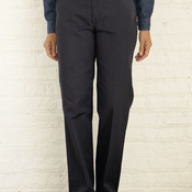 Ladies' Dura-Kap Industrial Pants