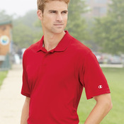 Ultimate Double Dry Performance Sport Shirt