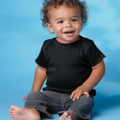 Infant Lap Shoulder T-Shirt