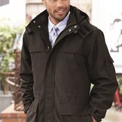 3-in-1 Systems Jacket